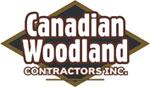 Canadian Woodland