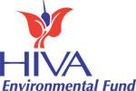 HIVA Environmental Fund