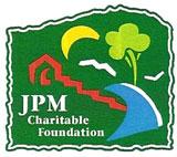John & Pat McCutcheon Charitable Foundation
