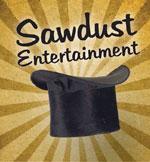 Sawdust Entertainment