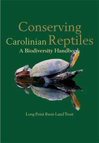 Conserving Carolinian Reptiles