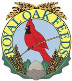 Royal Oak Feeds