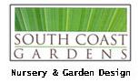 Southcoast Gardens
