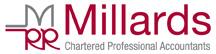 Millards-Logo_200