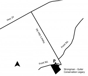 SGCL Map_Edited